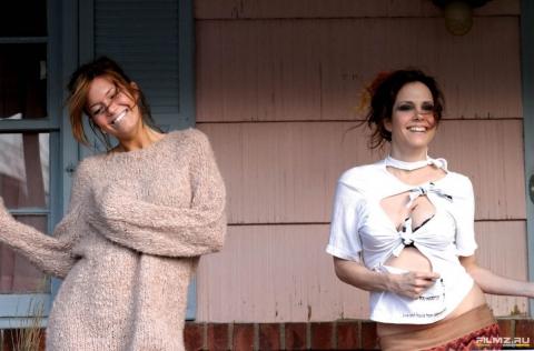 кадр №113492 из фильма Любовь и сигареты