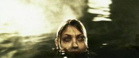 кадр №1136 из фильма Земля мертвых
