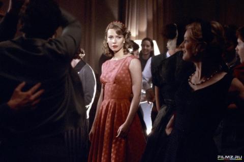 кадр №113625 из фильма Сильвия