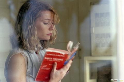 кадр №113628 из фильма Сильвия