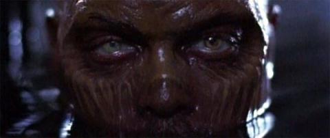 кадр №1137 из фильма Земля мертвых