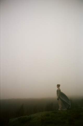 кадр №113749 из фильма Грозовой перевал