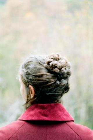 кадр №113759 из фильма Грозовой перевал