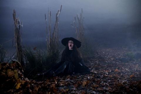 кадр №11382 из фильма Кошелек или жизнь