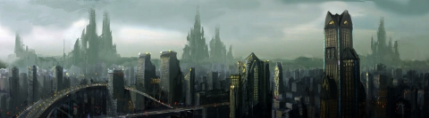 кадр №11429 из фильма Скалолазка и Последний из седьмой колыбели