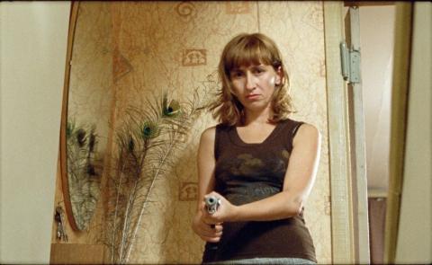 кадр №114370 из фильма Бедуин
