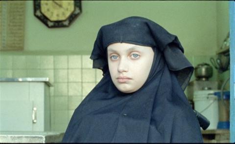 кадр №114375 из фильма Бедуин