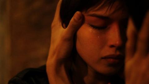 кадр №114425 из фильма Паззл любви