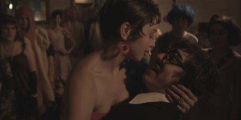 кадр №114428 из фильма Паззл любви