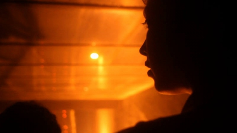 кадр №114432 из фильма Паззл любви