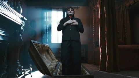 кадр №114977 из фильма Мрачные тени