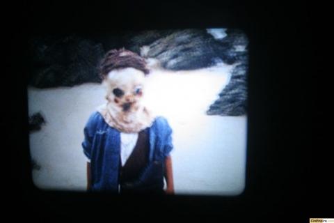 кадр №11502 из фильма Приют
