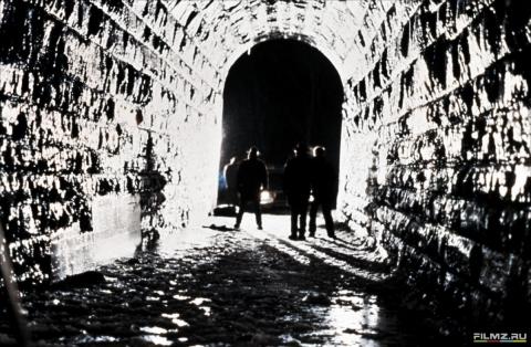 кадр №115879 из фильма Мертвая зона
