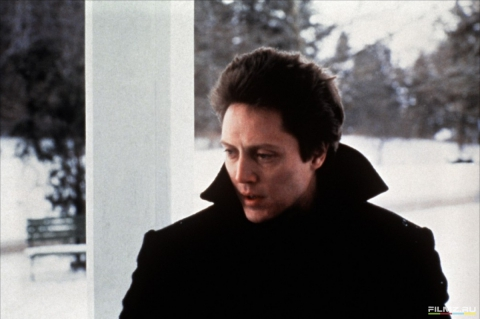 кадр №115880 из фильма Мертвая зона