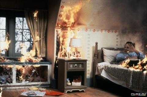 кадр №115881 из фильма Мертвая зона