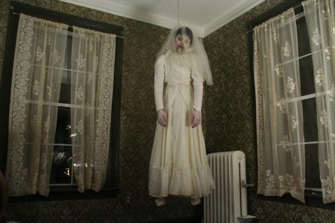 кадр №116130 из фильма Тайны старого отеля