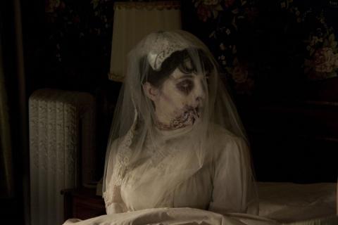 кадр №116144 из фильма Тайны старого отеля
