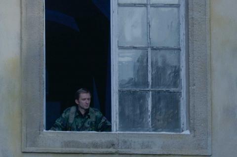 кадр №116273 из фильма В краю крови и меда