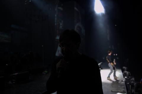 кадр №116483 из фильма Небо под сердцем
