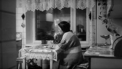 кадр №116493 из фильма Сердца бумеранг