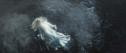 кадр №11675 из фильма Звездная пыль