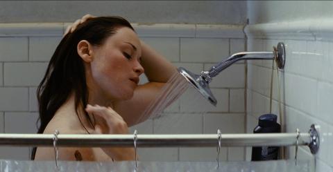 кадр №116882 из фильма Виолет и Дейзи