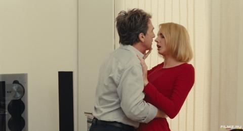 кадры из фильма Искусство любить Франсуа Клюзе,