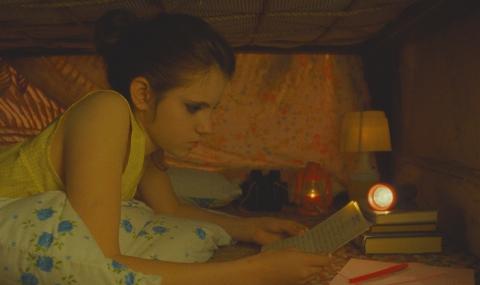 кадр №117536 из фильма Королевство полной луны