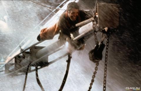 кадр №117752 из фильма Идеальный шторм