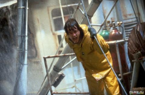 кадр №117756 из фильма Идеальный шторм