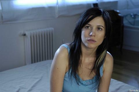 кадр №119340 из фильма Темно-синий, почти черный