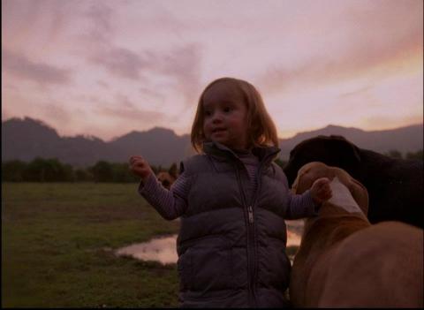 кадр №119447 из фильма После мрака свет