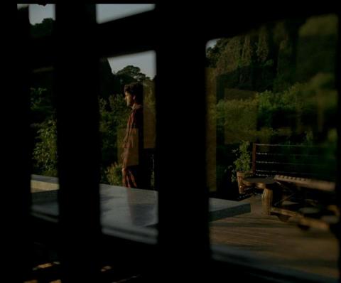 кадры из фильма После мрака свет