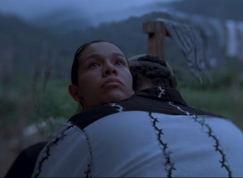 кадр №119451 из фильма После мрака свет