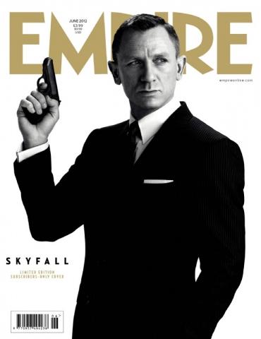 другие 007 Координаты Скайфолл Дэниел Крэйг,