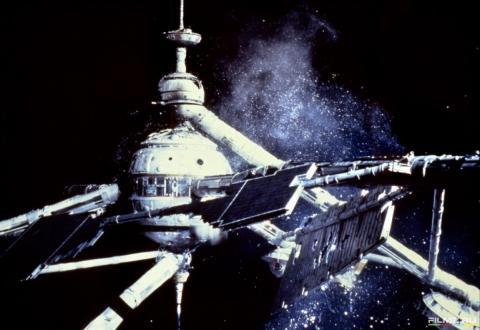 кадр №119815 из фильма Лунный гонщик