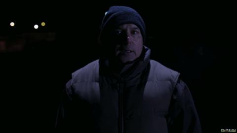 кадры из фильма Банкомат