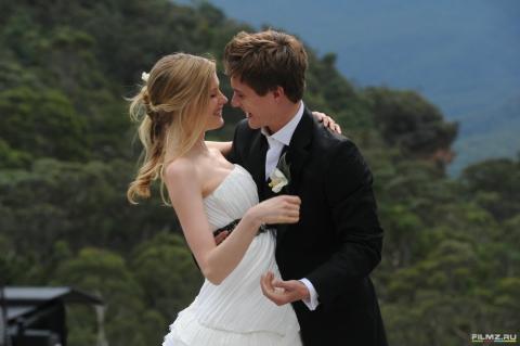 кадр №120124 из фильма Свадебный разгром