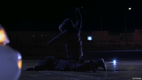 кадр №120129 из фильма Банкомат