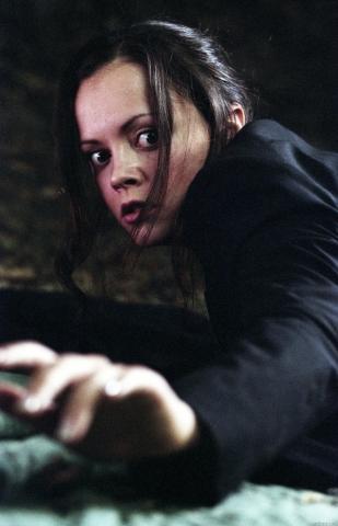 кадр №12111 из фильма Оборотни
