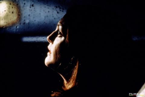 кадр №121639 из фильма Магнолия