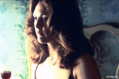 кадры из фильма Ночи в стиле буги Джулианна Мур,