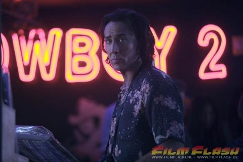 кадр №12171 из фильма Опасный Бангкок