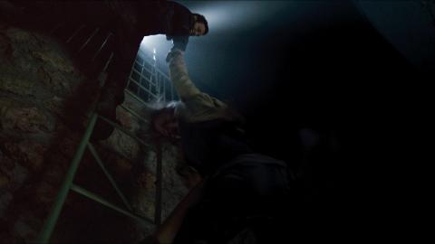 кадр №121756 из фильма Запретная зона