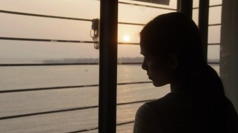 кадр №121797 из фильма Красавица из трущоб
