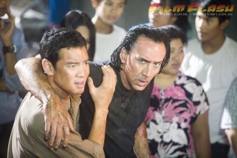 кадр №12196 из фильма Опасный Бангкок