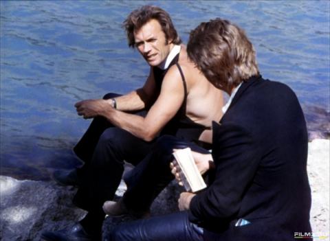 кадр №121970 из фильма Громила и Скороход