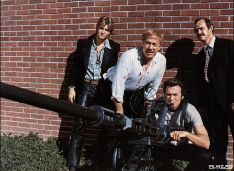 кадр №121971 из фильма Громила и Скороход