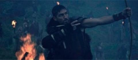 кадр №12208 из фильма Викинги