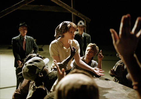 кадр №1222 из фильма Мандерлай